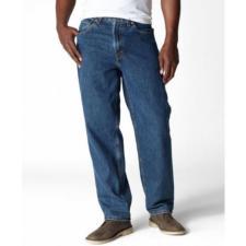 Levi's ® 560™ Comfort Fit Men's Jeans 00560