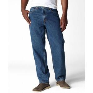 Levi's ® 560™ Comfort Fit Men's Jeans