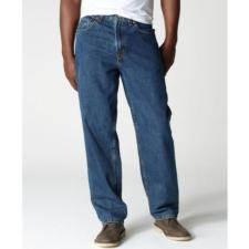 Levi's ® 560™ Comfort Fit Men's Jeans-Big & Tall 01560
