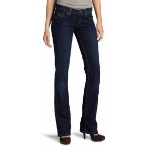 Levi's Junior's Boot Cut 524™ Jeans