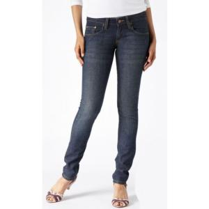 Levi's Junior's Super Low 524™ Skinny Jeans