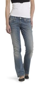 Levi's Junior's Superlow Boot Cut 524™ Jeans