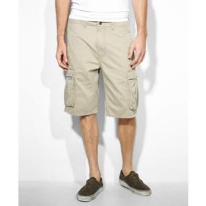 Levis Men's Ace Cargo Short
