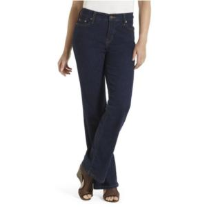 Levi's Perfectly Slimming Boot Cut 512™ Jeans