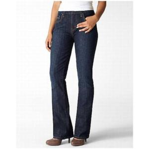 Levi's ®  515 Women's (Misses)  Boot Cut Jeans