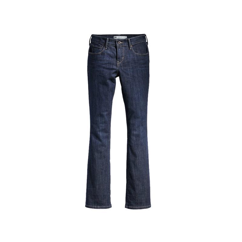 Levi's 515 Legacy Boot Cut Misses Jeans