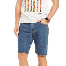 Levis_Levi's  505 Regular Men's Jean Shorts