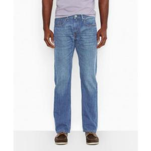 Levi's Men's 559 Relaxed Straight  Leg Jeans - Closeout!