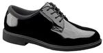 Magnum Men's Parade Duty Gloss Shoes 5098