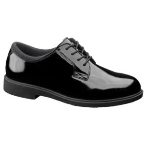 Magnum Men's Parade Duty Gloss Shoes