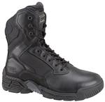 Magnum Men's Stealth Force 8.0 Boots 5220