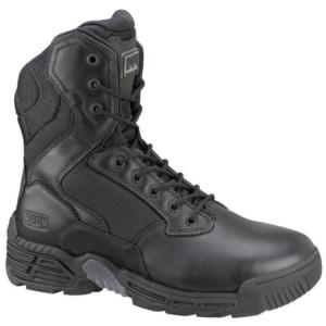 Magnum Men's Stealth Force 8.0 Boots