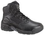 Magnum Men's Stealth Force 6.0 Waterproof Boots 5224