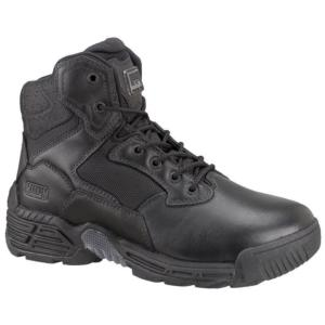 Magnum Men's Stealth Force 6.0 Boots