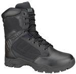 Magnum Men's Response II 8.0 Steel Toe Boots 5285