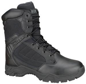 Magnum Men's Response II 8.0 Steel Toe Boots