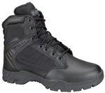 Magnum Men's Response II 6.0 Boots 5289