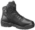 Magnum Men's Stealth Force 6.0 Side-Zipper Composite Toe Boots 5312