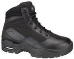 Magnum Men's Viper II 6.0 Waterproof Boots 5332