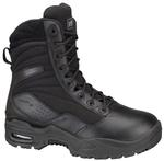 Magnum Men's Viper II 8.0 Waterproof Boots 5334