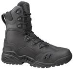 Magnum Men's Spider 8.1 Tac Spec HPi Boot 5360