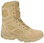 Magnum Men's Elite Spider 8.0 Boots 5469
