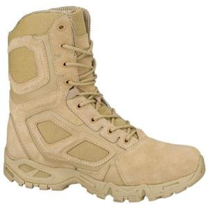 Magnum Men's Elite Spider 8.0 Boots