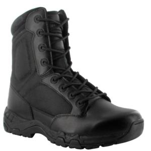 Magnum Men's Viper  Pro 8 in. Side-Zipper Tactical Boots