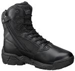 Magnum Men's Stealth Force 8.0 Side-Zipper Composite Toe WPi Boots 5866