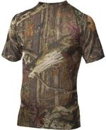 Minus33 Men's Algonquin Lightweight Short Sleeve Crew 703-1