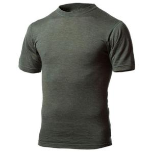 Minus33 Men's Algonquin Lightweight Short Sleeve Crew