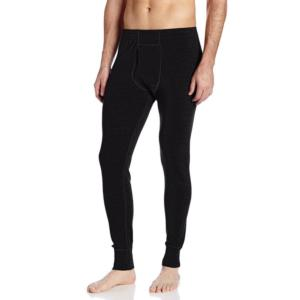 Minus33 Men's Kancamangus Midweight Bottoms