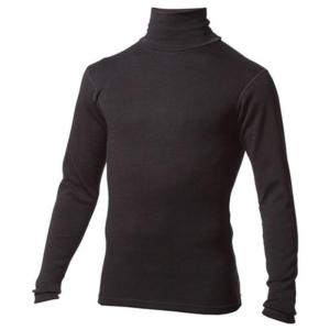 Minus33 Men's Kinsman Midweight Turtleneck