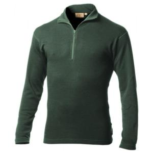 Minus33 Men's Isolation Midweight 1/4 Zip Pullover