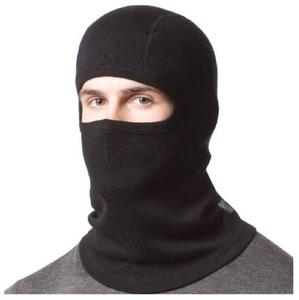 Minus33 Merino Wool Expedition Balaclava