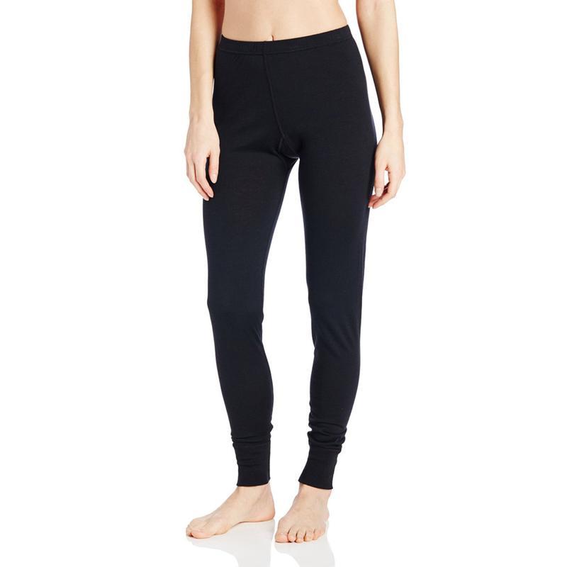 Minus33 Women's Merino Wool Lightweight  Thermal Bottom