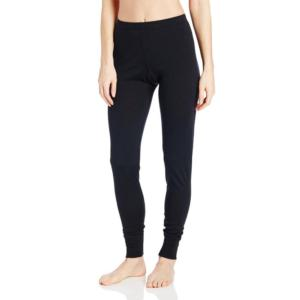 Minus33 Women's Merino Wool Lightweight  Thermal Bottom