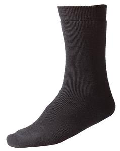 Minus33 Wool Multisport 3/4 Length Sock -Closeout