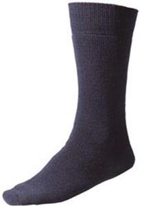 Minus33  Workhorse Multisport Full Length Sock