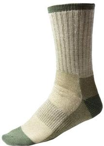 Minus33  Men's Day Hiker Socks