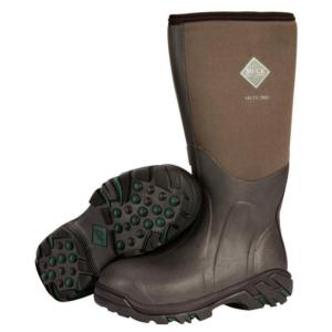 Muck Boots Arctic Pro Professional Extreme-Conditions Sport Boot