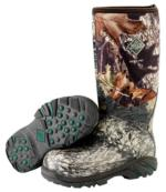 Muck Boots Arctic Pro Extreme-Conditions Hunting Boot ACPMOBU