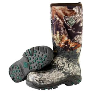 Muck Boots Arctic Pro Extreme-Conditions Hunting Boot