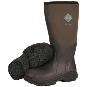 Muck Boots Arctic Pro Professional Extreme-Conditions Steel Toe Boot