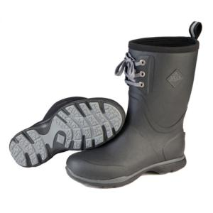 Muck Boots Women's Cold Weather Boots - Discount Prices, Free Shipping