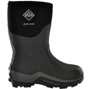 Muck Boots Arctic Sport™ Mid-Length Extreme-Conditions Sport Boot