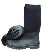 Muck_Boots_Muck Boots Chore™ Hi All Conditions Work Boot 16 inch