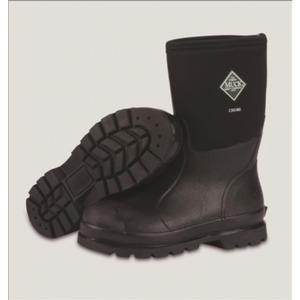 Muck Boots Chore™ Mid All Conditions Work Boot 12 inch