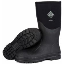 Muck_Boots_Muck Boots Chore™ Hi Steel Toe All Conditions Work Boot 16 inch