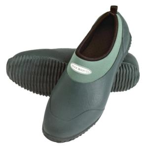 Muck Boots Daily® Lawn and Garden Shoe